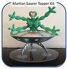 Martian Saucer Kit.jpg