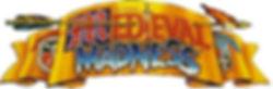 mmtopper_logo.jpg