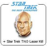 items_graphic_sttng_laser.jpg