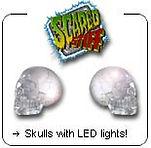 items_graphic_scared_stiff_skulls.jpg