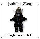 items_graphic_twilight_zone_robot.jpg