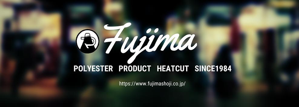 FUJIMA Corporation (2).png