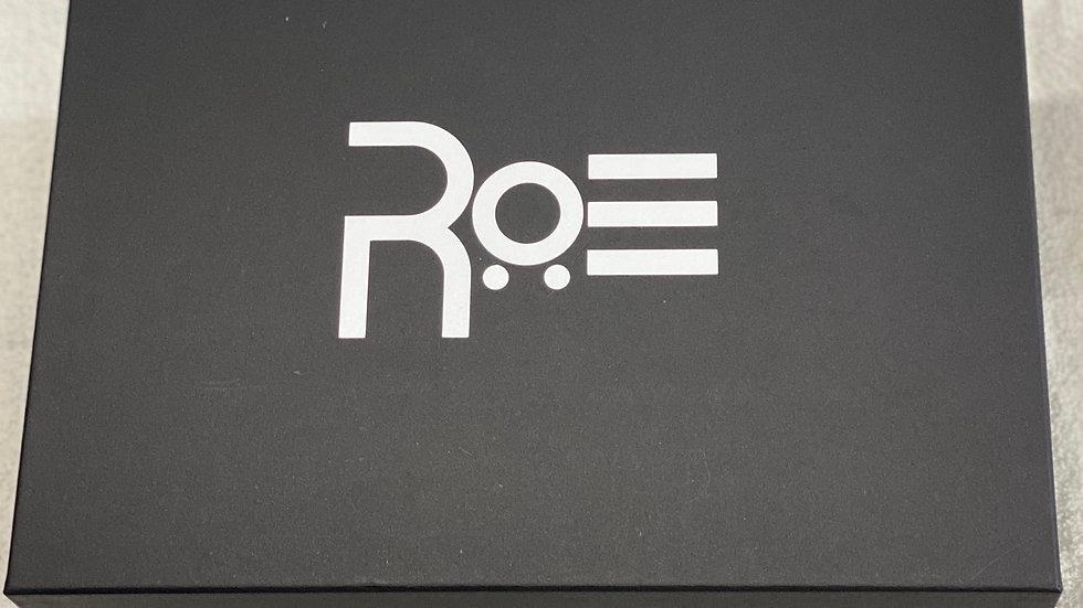 ROE GROOMING BUNDLE