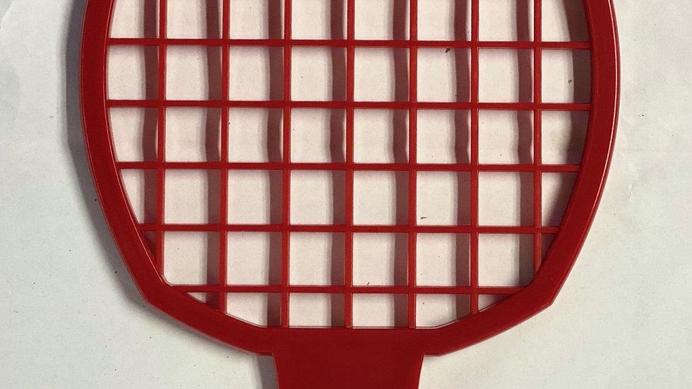 Roe Racket