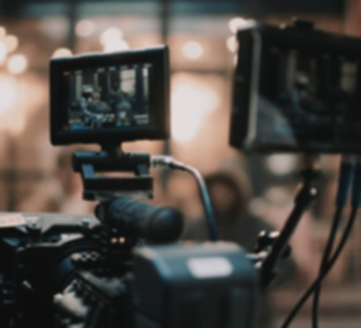 types-of-qualityvideo-production.jpg