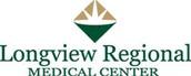 Longview Regional Medical Center