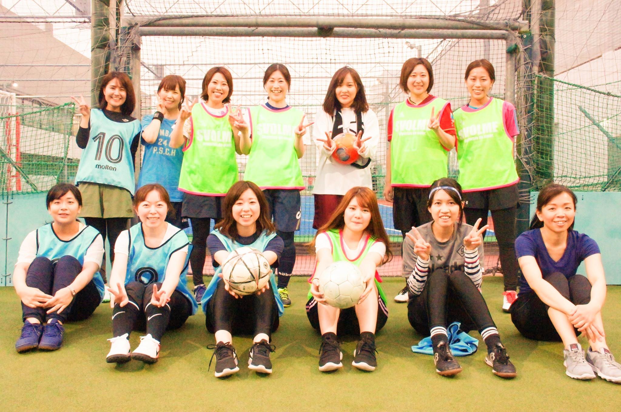 lady's_futsal