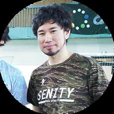 吉田さん02.png