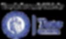 TCACC-Recognized-Transparent.png