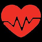 Champ Hearts, Teen Heart Screenings