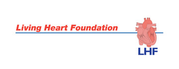 Living Heart Foundation