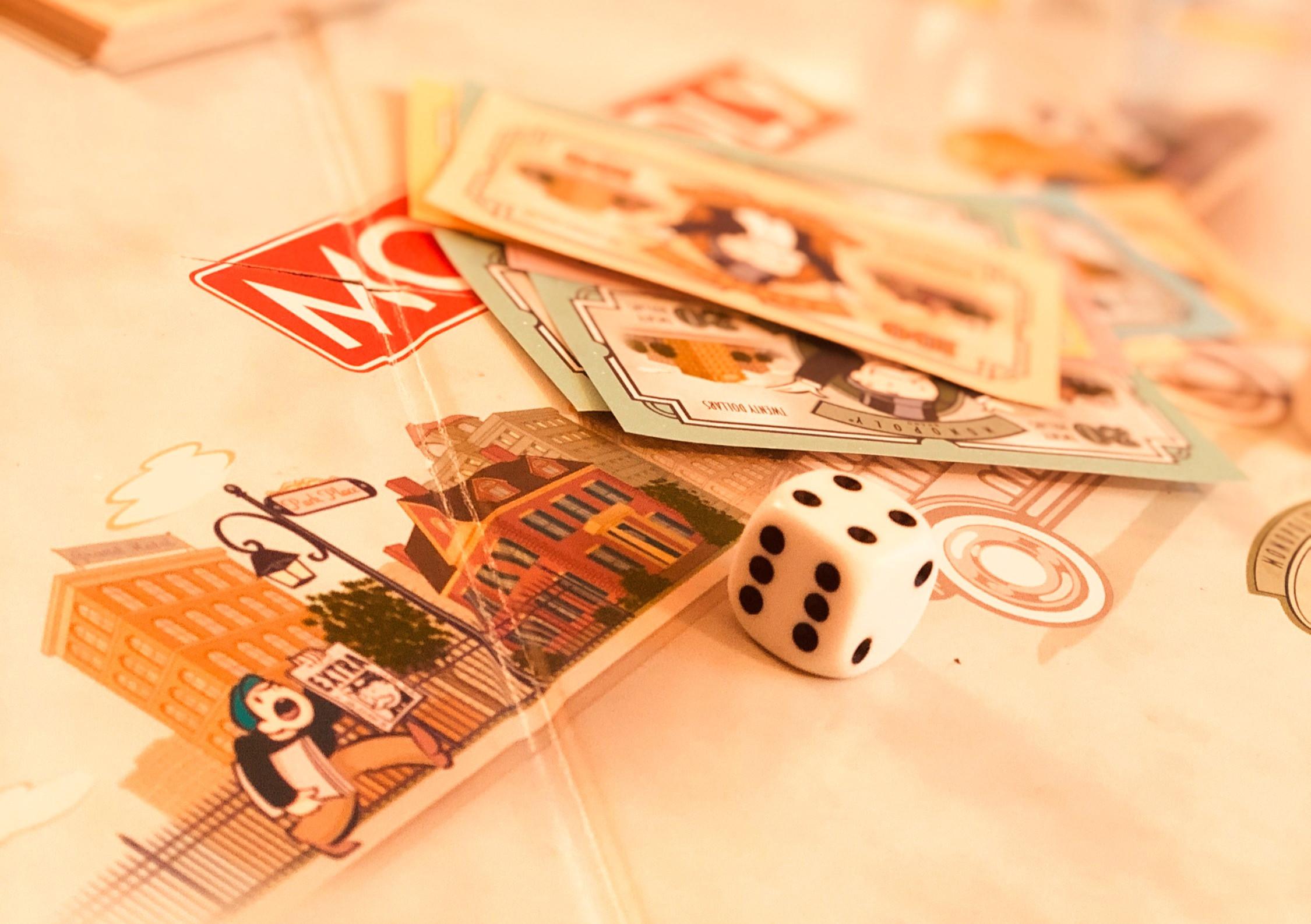 boardgame party female_kouhoku