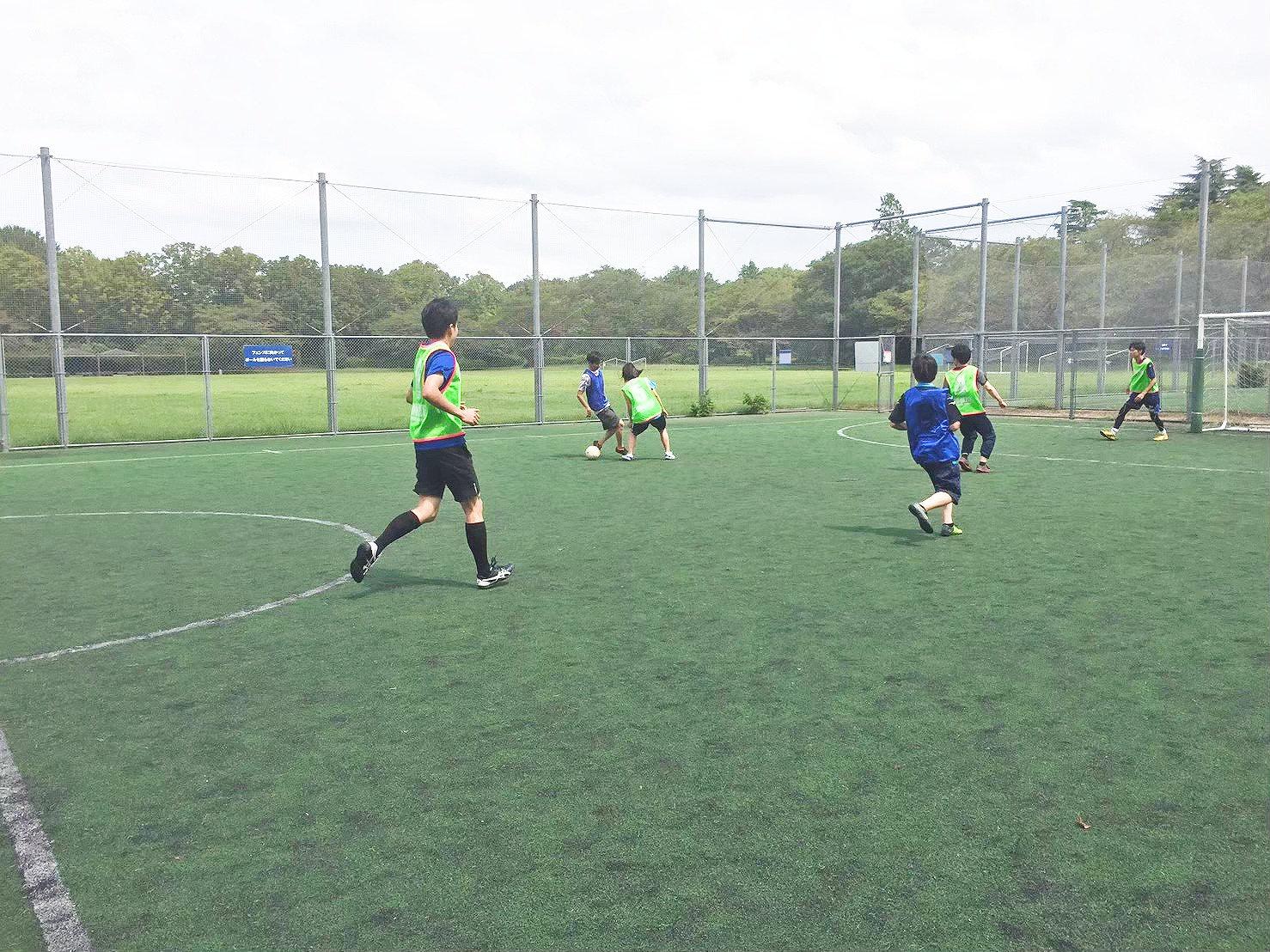futsal_tachikawa