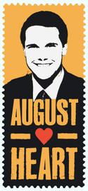 August Heart