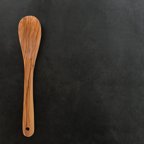 Provence Spoon Large Natural