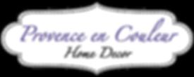 Provence En Couleur