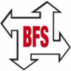 bfs.jpg