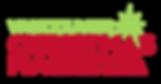 VCM-Logo-300.png