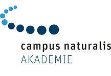 campus naturalis.jpg