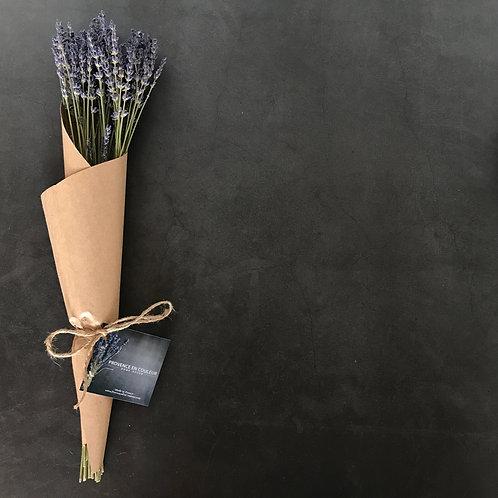 Medium Lavender Bouquet