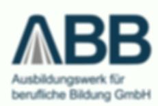 Screenshot_2019-01-31 united-vita GmbH.p