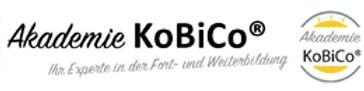Akademie KoBiCo.jpg