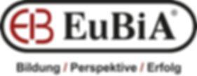 EuBiA_Logo_4c (2).jpg