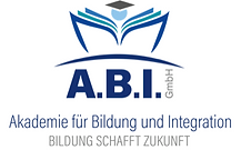 Logo_A.B.I. GmbH (2).png