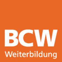 bcw.png