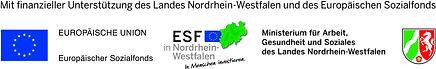 eu_esf-nrw_mags_fh_4c-logo.jpg