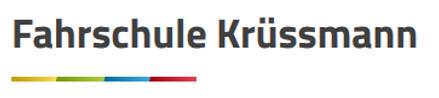 fahrschule_krüssmann.png