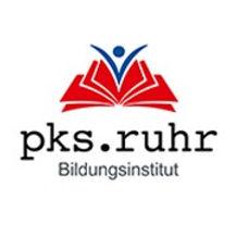 PKS.jpg