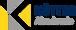 Logo KÖTTER Akademie.png