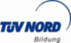 tüv_nord.jpg