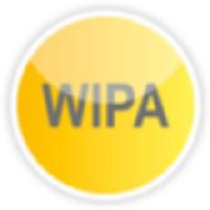 wipa.jpg