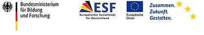 Logoleiste_Web.png