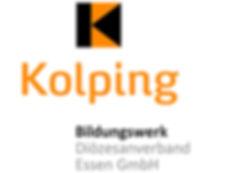 KBW Essen_RGB (2)_bearbeitet.jpg