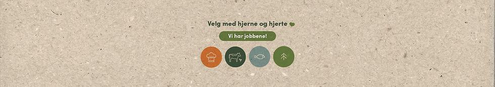 Grønn_Næring_Landingsside_Header_Ny4-01.