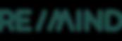 ReMind_logo.png