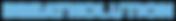 breatholution logo.png