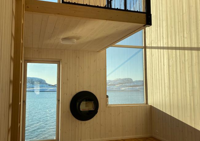 6 livingroom3.jpg