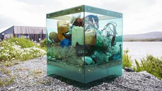 8søppelalvor.jpg