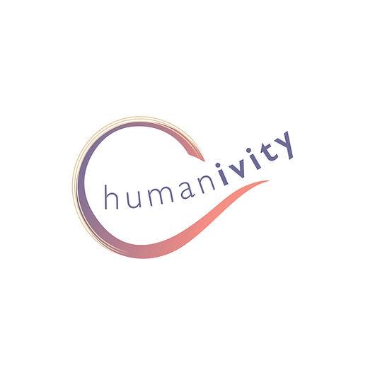 Humanivity-Logo_FNL.jpg
