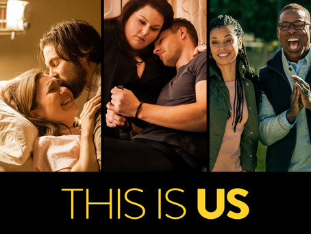 This Is Us: Universal themes for the win