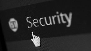 TESTSIDE 3: Cybersikkerhed