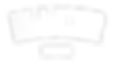 MAKER_NYC_Logo_v4a_white.png