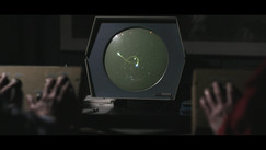 Smithsonian Institution - Video Game Pioneers Documentary