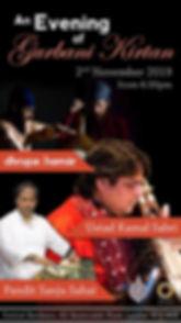Kirtans Concert Gudwara 02-11-19.jpg