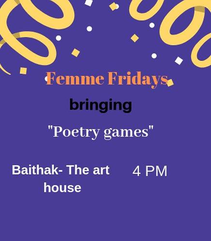 Baithak Femme Fridays.jpg