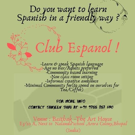 Baithak Flyer - Club Espanol.jpg